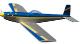 West Wings Model Aircraft Kit - Pinto