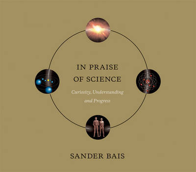 In Praise of Science by Sander Bais image
