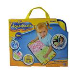 Aquadoodle: Doodle Bag - Yellow