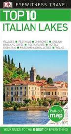 Top 10 Italian Lakes by DK Travel
