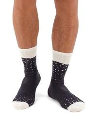 Luckies: Beer Socks - Stout
