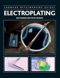Electroplating by Dan Hanson