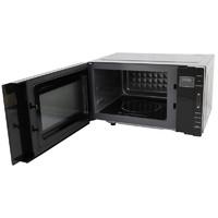 Midea 23L Flatbed Microwave
