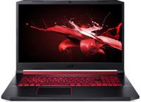 """17.3"""" Acer Nitro 5 R5 16GB RTX3060 512GB 144Hz Gaming Laptop"""