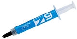 Deepcool Z9 High Performance Thermal Paste
