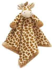 Diinglisar - Cuddle Blanket Giraffe
