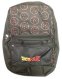 Dragon Ball Z - Dragon Ball Backpack