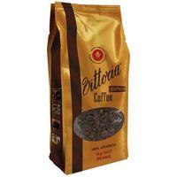 Vittoria Espresso Beans (1kg)