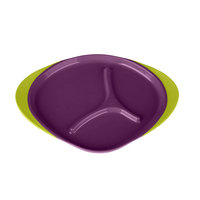 B.Box: Plate - Passion Splash