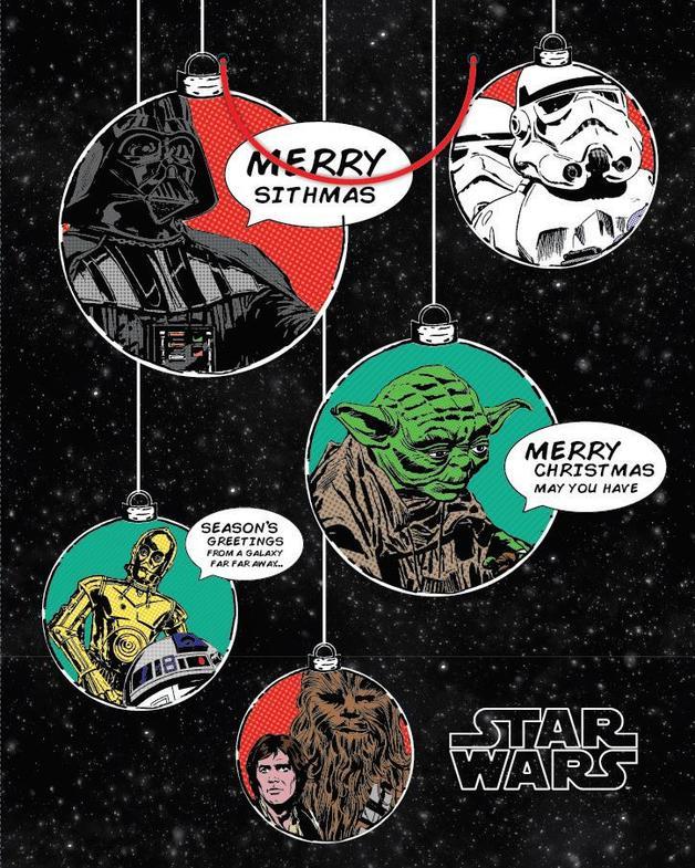 Christmas Gift Bags Australia.Buy Disney Christmas Gift Bag Star Wars Large At Mighty