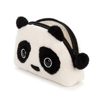 Jellycat Kutie Pops Panda Small Bag
