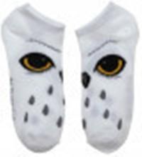 Harry Potter Holiday Hogwarts Socks image
