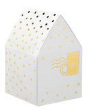 Rader - Dots Gift Box (Set of 2)