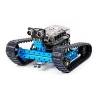Makeblock 90092 Ranger - 3-in-1 S.T.E.M. Educational Robot Kit (Bluetooth Version)