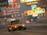 Gran Turismo 4 (Platinum) for PlayStation 2 image