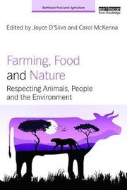 Farming, Food and Nature image