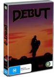 Debut on DVD