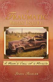 A Traumatic Brain Injury by Linda Tegeler image