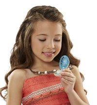 Disney - Moana's Magical Necklace image
