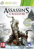Assassin's Creed III (Classics) for Xbox 360