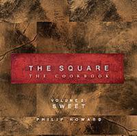The Square: Sweet by Philip Howard