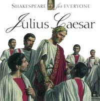 Julius Caesar by Jennifer Mulherin