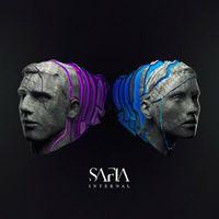 Internal by Safia