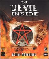 Devil Inside for PC Games