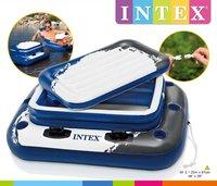 "Intex: Mega Chill 2 (48""x38"")"