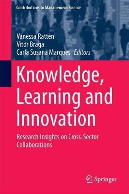 Knowledge, Learning and Innovation