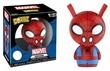 Marvel - Spider-Ham Dorbz Vinyl Figure