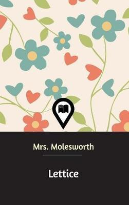Lettice by Mrs Molesworth image