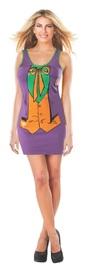 DC Comics: The Joker - Tank Dress (Small)