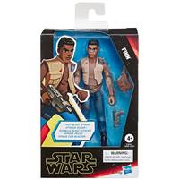 Star Wars: Galaxy of Adventures - Finn image