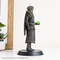 "Destiny 2: Beyond Light - Eris Morn - 10"" Statue"