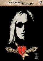 Sound Stage - Tom Petty And The Heartbreakers (2 Disc Set) on DVD