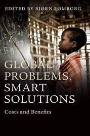Global Problems, Smart Solutions