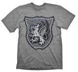 Dragon Age: Grey Warden T-Shirt (X-Large)