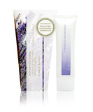 Linden Leaves Hand Cream - Absolute Dreams (25ml)