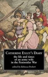 Catherine Exley's Diary