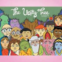 The Unity Tree | Jennifer Sodini Book | In-Stock - Buy Now | at