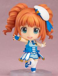The Idolmaster: Yayoi Takatsuki (Twinkle Star ver.) - Nendoroid Co-de Figure