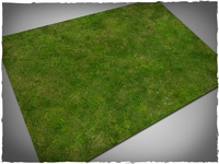 DeepCut Studio Grass PVC Mat (6x4)
