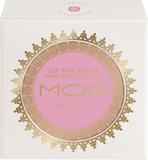 MOR Lip Macaron - Lychee Flower (10g)