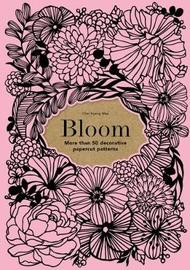 Bloom by Choi Hyang Mee