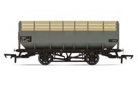 Hornby: 20T Coke Wagon, British Rail