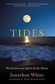 Tides by Jonathan White