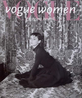 """Vogue"" Women by Georgina Howell"