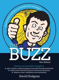 The Buzz by David Hodgson