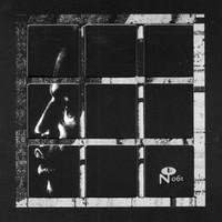 Eyes Of Love (LP) by Edge of Daybreak